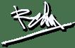 Günther Rechn Logo